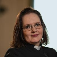 Jane Fagerström