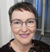 Arja Kuure