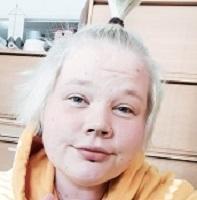 Eeti Heikkilä