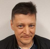 Jukka Bomström