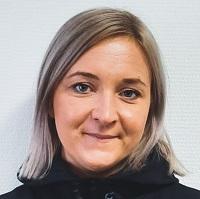 Katja Konttajärvi