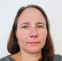 Marika Rahkonen