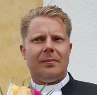 Oscar Toivanen