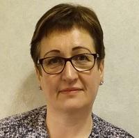Tanja Pitkänen